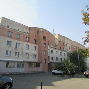 Коммерческая недвижимость, I-7698, Кирилловская (Фрунзе), Подольский район