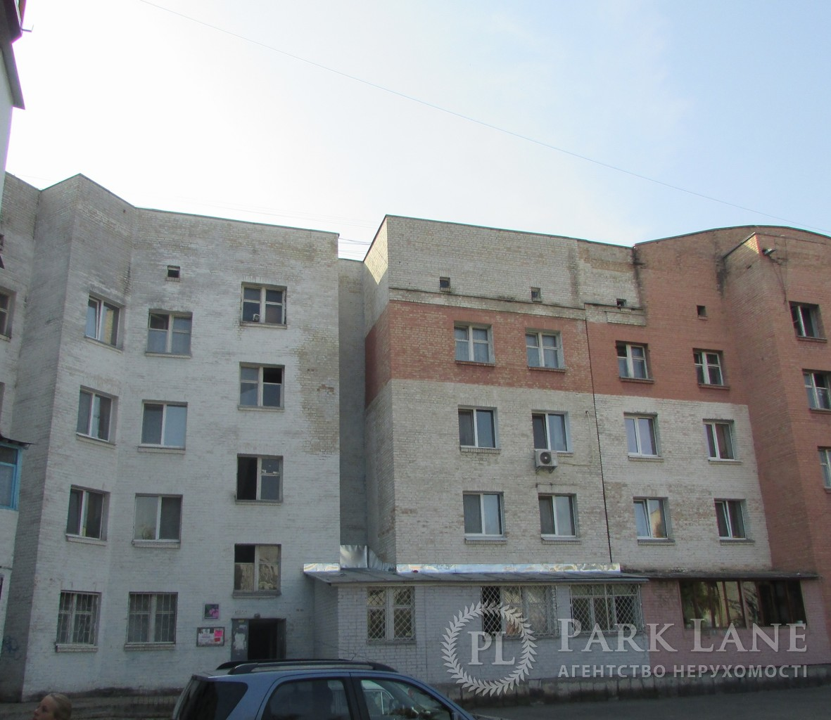 Квартира ул. Кирилловская (Фрунзе), 30/5, Киев, H-11501 - Фото 10