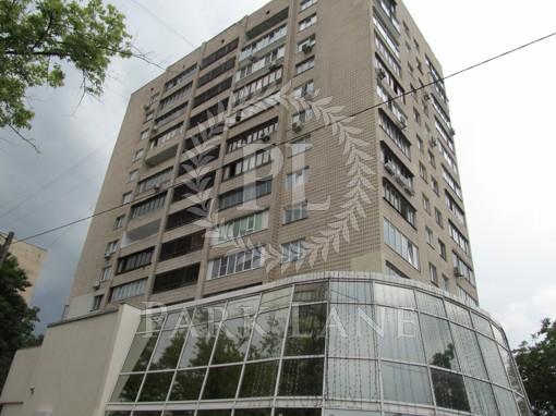 Квартира Лобановского просп. (Краснозвездный просп.), 39б, Киев, R-33063 - Фото