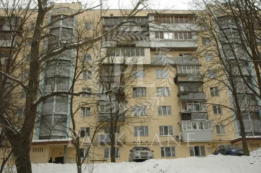 Квартира, Z-610585, 91