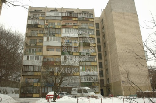 Квартира, R-39749, 7
