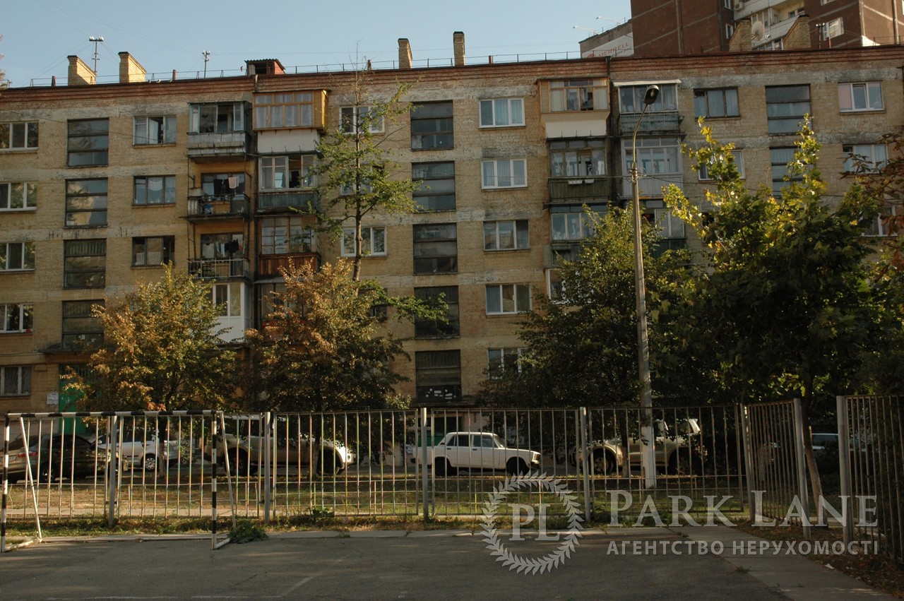 Квартира ул. Глебова, 4/10, Киев, F-14367 - Фото 7