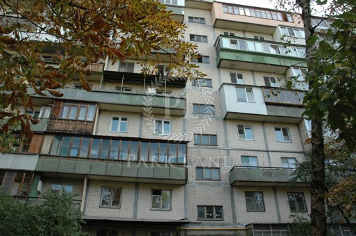Квартира, Z-36395, 10а