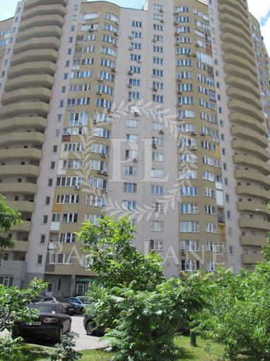 Apartment, K-27706, 11а