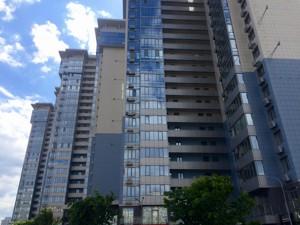 Квартира B-97963, Трускавецька, 6в, Київ - Фото 3