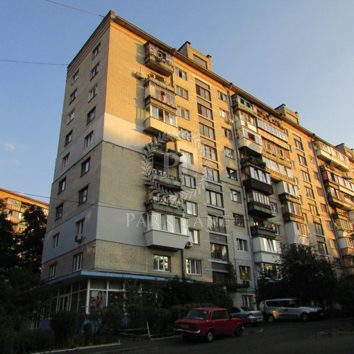 Квартира, Z-1521392, 13