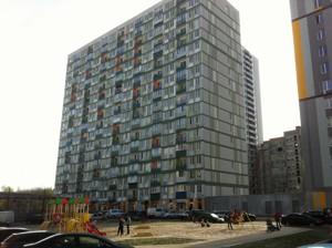 Нежитлове приміщення, Q-3176, Клавдіївська, Київ - Фото 1