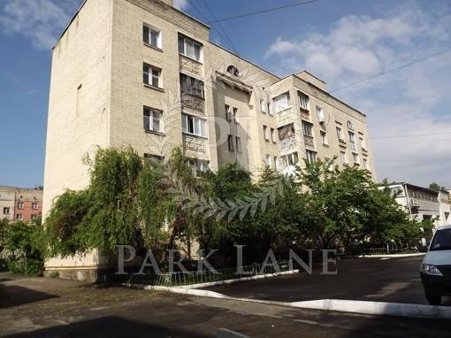 Квартира Юрковская, 2/6-32, Киев, Z-681288 - Фото