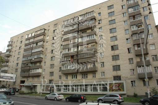 Квартира, Z-303593, 49
