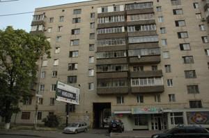 Квартира Z-742494, Толстого Льва, 49, Київ - Фото 2