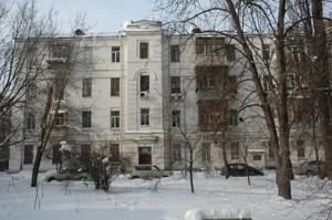 Квартира N-22744, Болбочана Петра (Каменева Командарма), 4, Киев - Фото 4