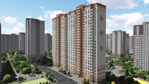 Квартира L-28121, Гмыри Бориса, 16, Киев - Фото 3