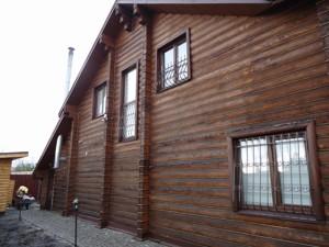 Будинок Z-114212, Київська, Гореничі - Фото 5