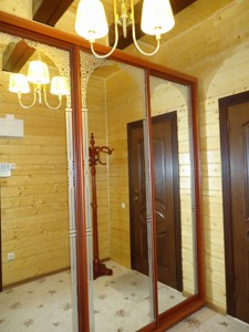 Будинок Z-114212, Київська, Гореничі - Фото 21