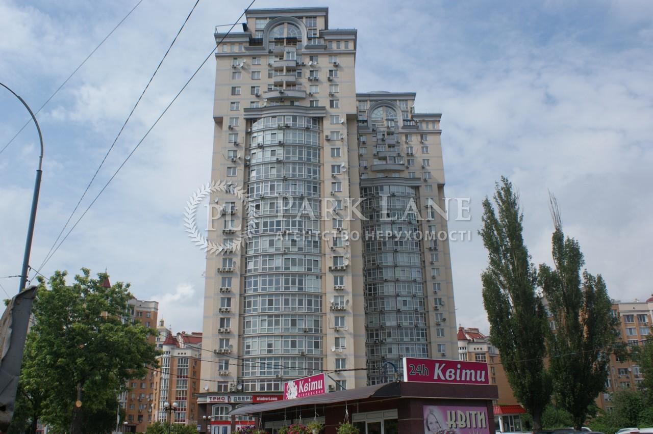 Квартира Героев Сталинграда просп., 2г корпус 2, Киев, L-12637 - Фото 10