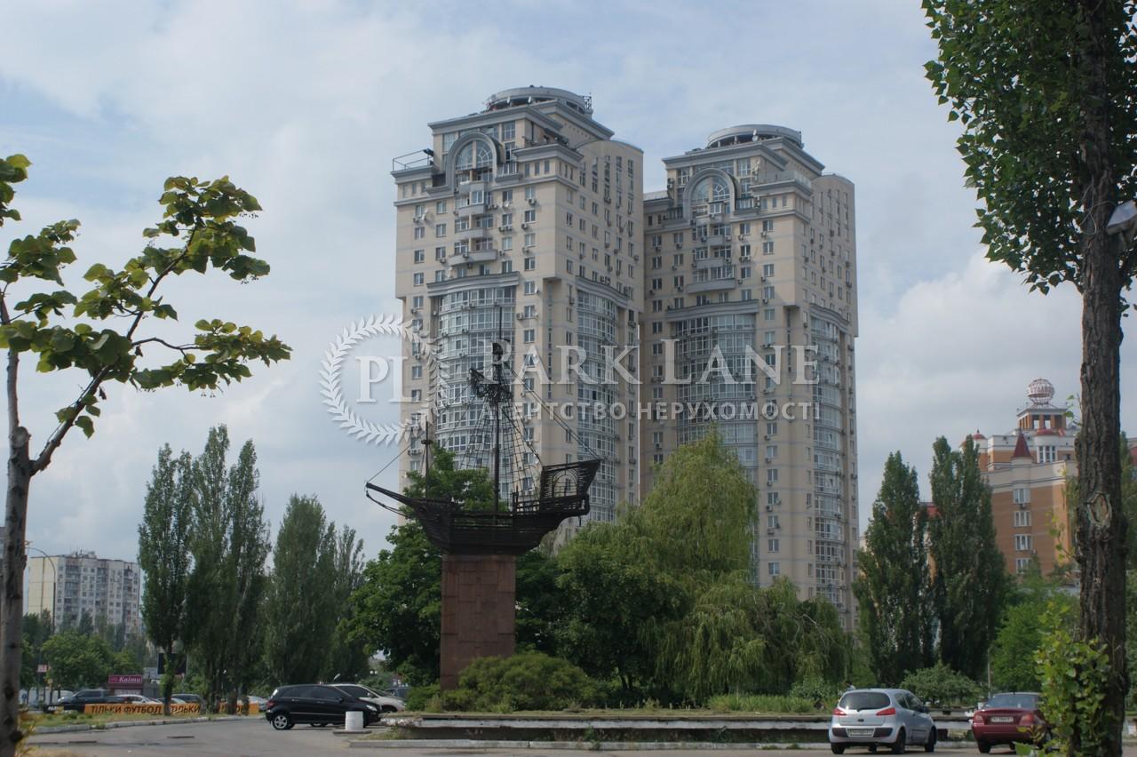 Квартира Героев Сталинграда просп., 2г корпус 2, Киев, L-12637 - Фото 11