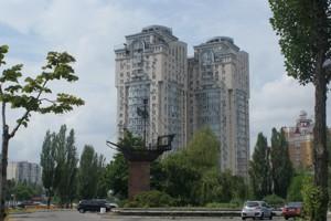 Квартира L-12637, Героев Сталинграда просп., 2г корпус 2, Киев - Фото 5