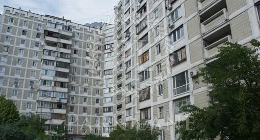 Квартира Лаврухина, 11, Киев, Z-434893 - Фото