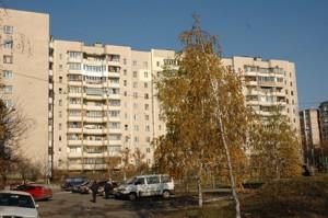 Квартира L-26658, Прилужна, 10, Київ - Фото 2