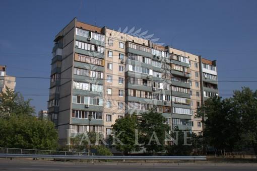 Квартира, Z-1049227, 40