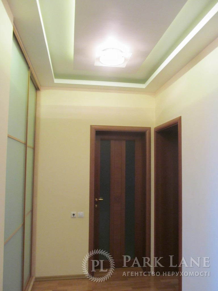 Квартира вул. Дарвіна, 10, Київ, Z-1845639 - Фото 9