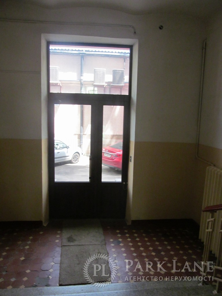 Квартира вул. Дарвіна, 10, Київ, Z-1845639 - Фото 11