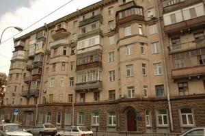 Квартира K-32663, Грушевского Михаила, 34/1, Киев - Фото 3