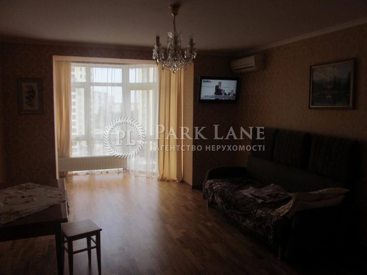 Квартира вул. Конєва Маршала, 7а, Київ, Z-1462154 - Фото 5