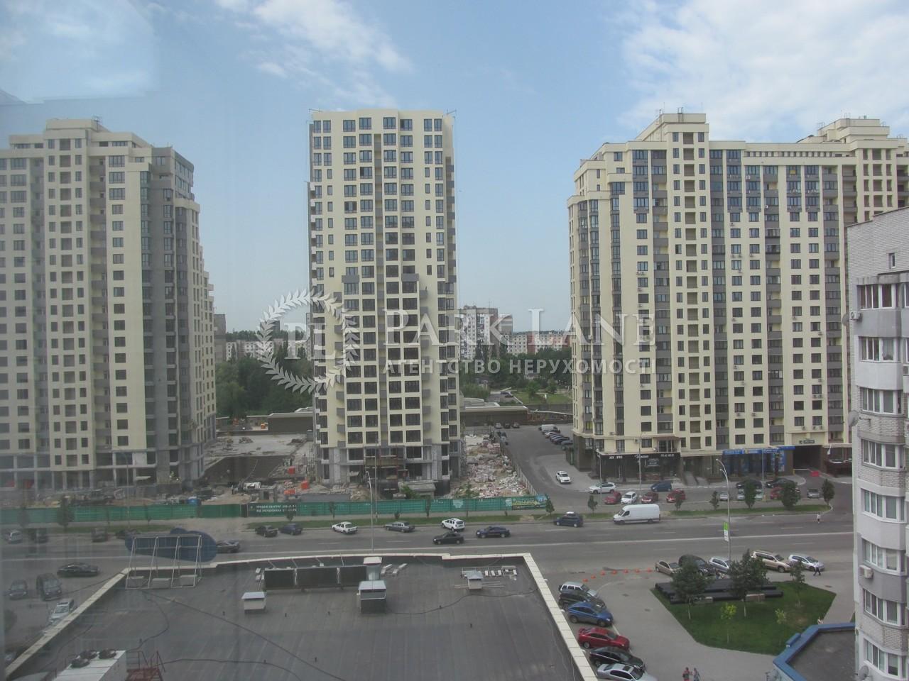 Квартира вул. Конєва Маршала, 7а, Київ, Z-1462154 - Фото 15