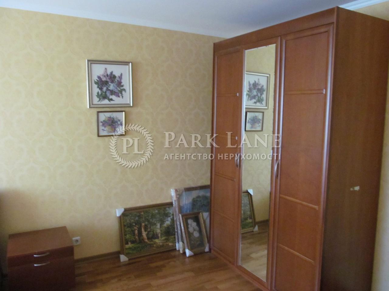 Квартира вул. Конєва Маршала, 7а, Київ, Z-1462154 - Фото 8