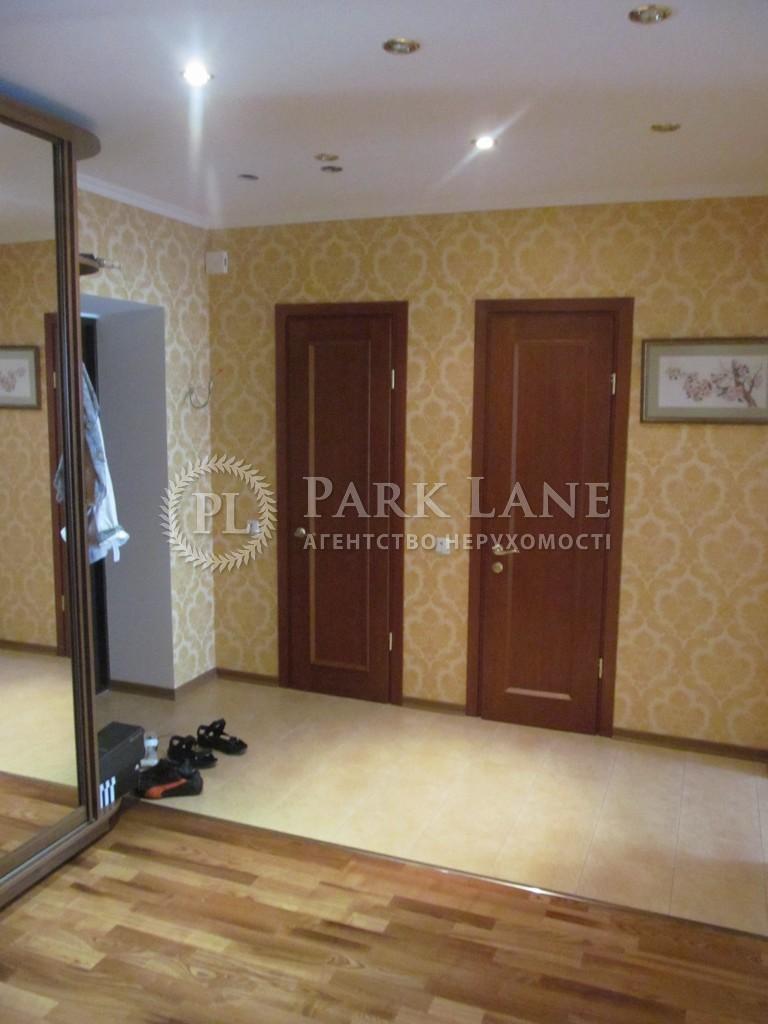 Квартира вул. Конєва Маршала, 7а, Київ, Z-1462154 - Фото 13