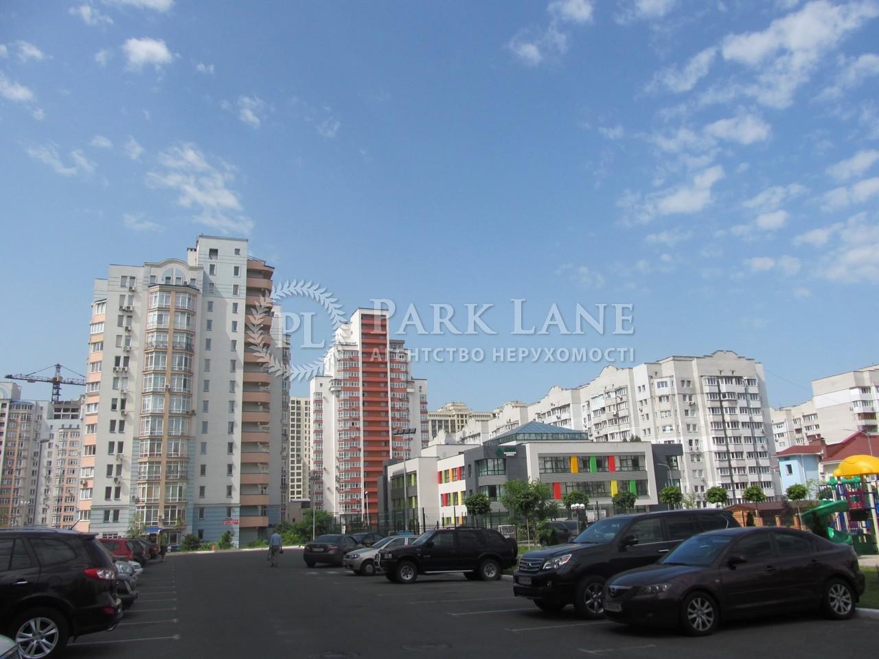 Квартира вул. Конєва Маршала, 7а, Київ, Z-1462154 - Фото 16