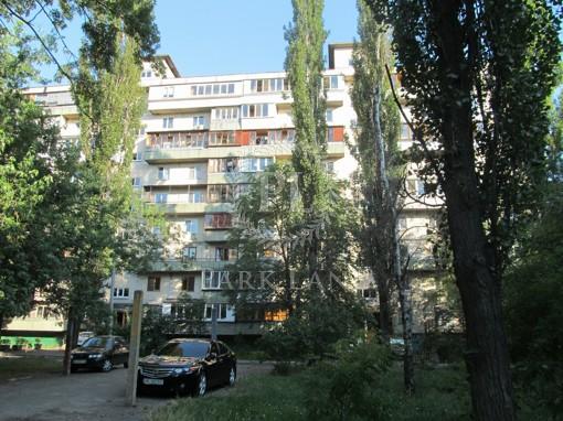 Квартира, Z-665, 12а