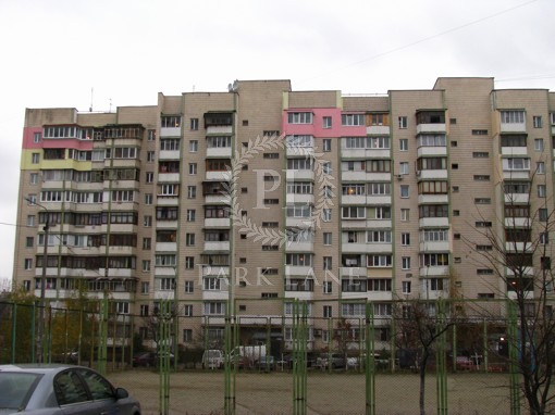 Квартира, Z-268292, 8