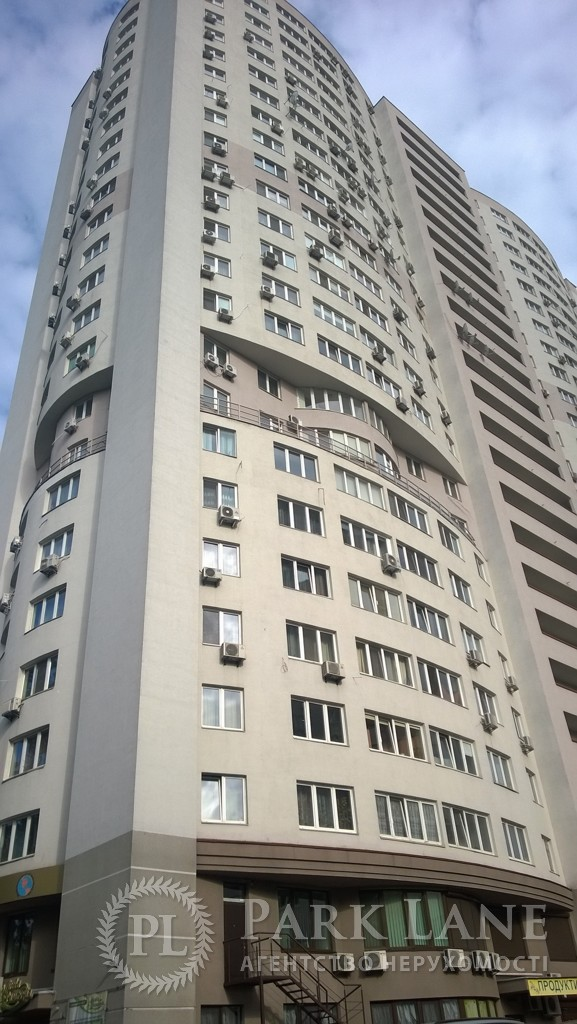 Квартира Перемоги просп., 121а, Київ, B-92875 - Фото 7