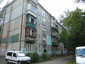 Квартира Z-793012, Антонова Авиаконструктора, 47, Киев - Фото 2