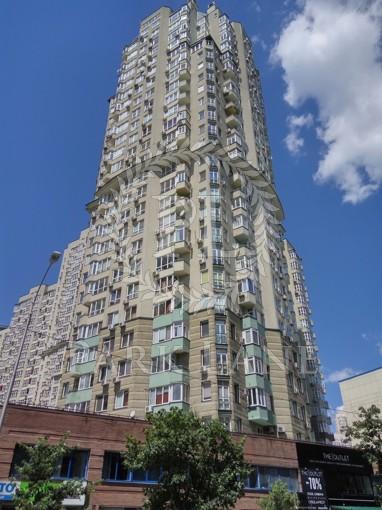 Квартира Кудряшова, 18, Киев, Z-708748 - Фото