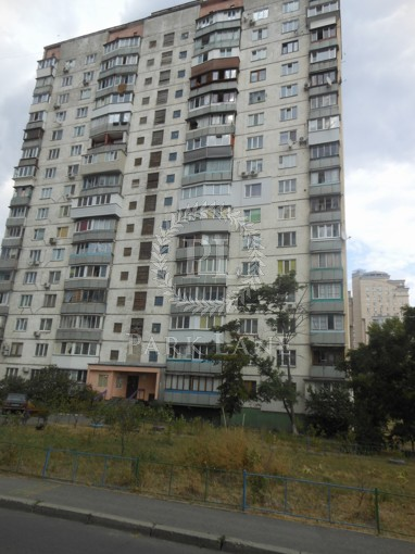 Квартира, Z-786083, 2б