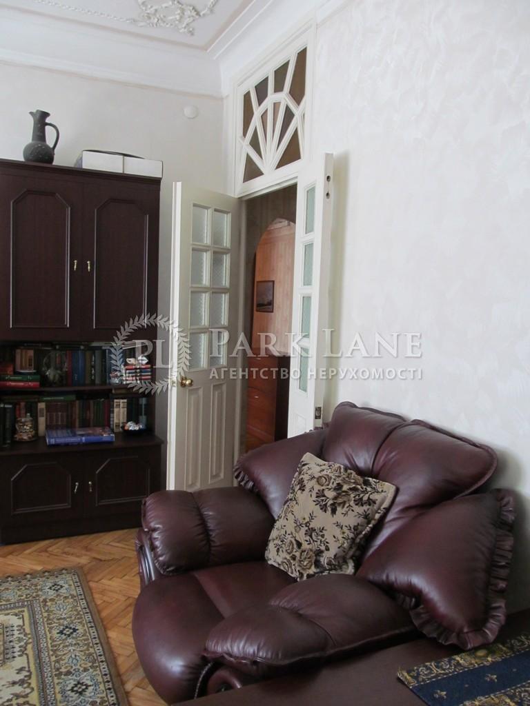 Квартира Победы просп., 75/2, Киев, Z-1849593 - Фото 6