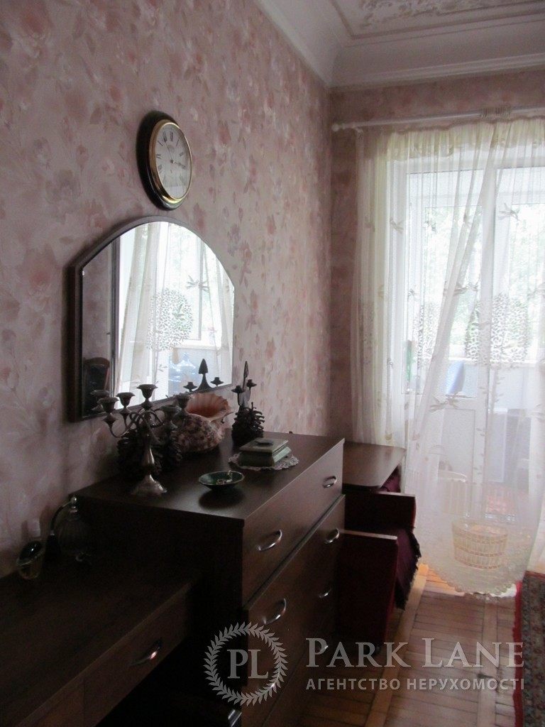 Квартира Победы просп., 75/2, Киев, Z-1849593 - Фото 9