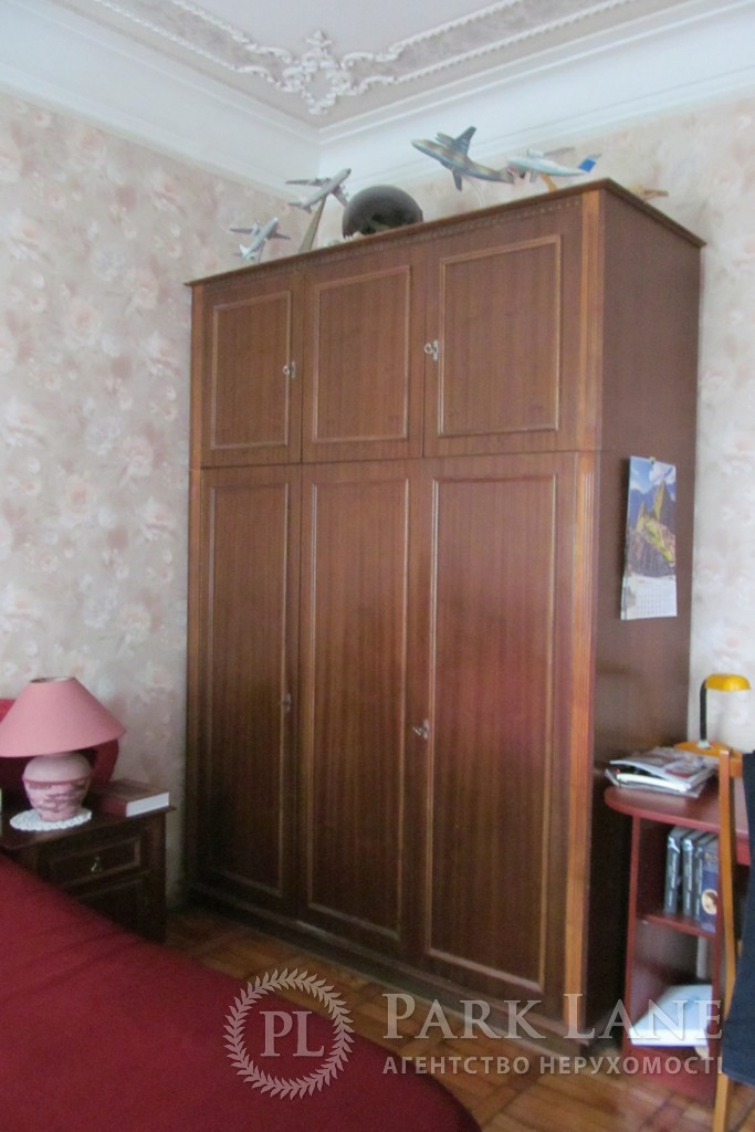 Квартира Победы просп., 75/2, Киев, Z-1849593 - Фото 8