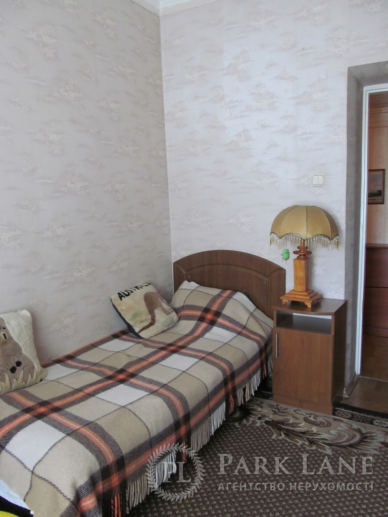Квартира Победы просп., 75/2, Киев, Z-1849593 - Фото 13