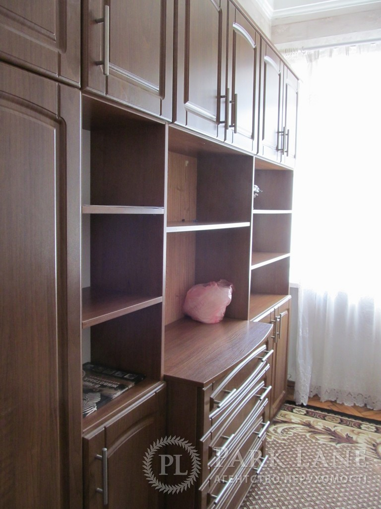 Квартира Победы просп., 75/2, Киев, Z-1849593 - Фото 14