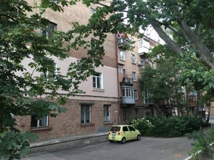 Квартира B-95222, Героїв Оборони, 3, Київ - Фото 2