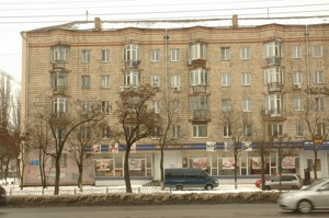 Квартира Z-791841, Соборности просп. (Воссоединения), 5, Киев - Фото 2