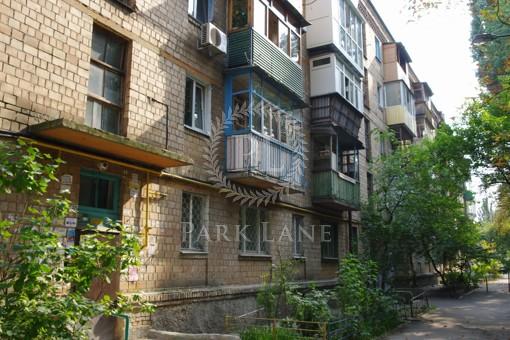 Квартира Телиги Елены, 7а, Киев, R-25542 - Фото