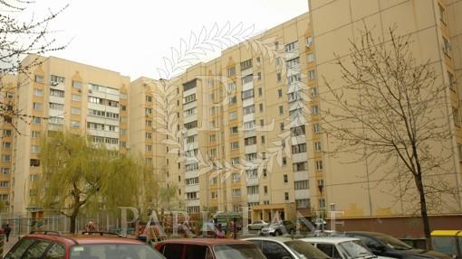 Квартира, Z-85224, 11