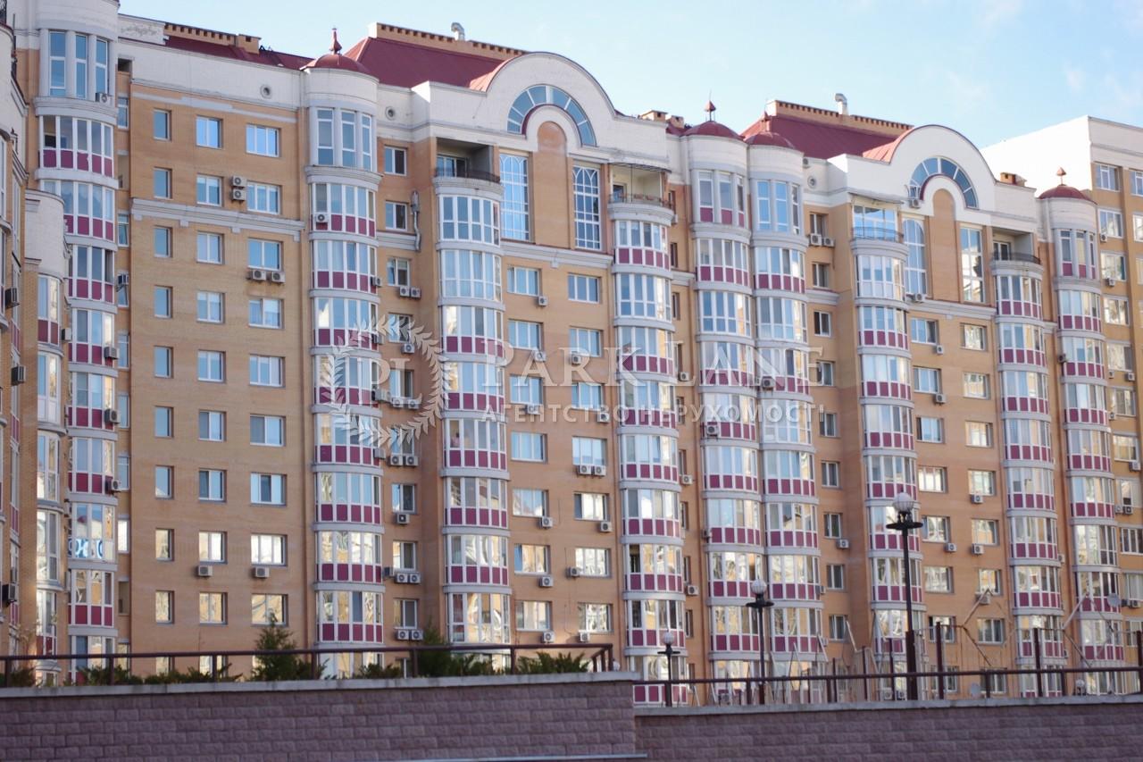 Квартира Героев Сталинграда просп., 8 корп.4, Киев, X-23932 - Фото 1