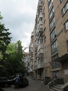 Квартира Z-791994, Леси Украинки бульв., 28а, Киев - Фото 4