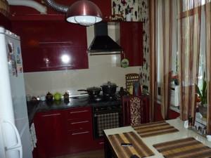 Квартира Z-921058, Вузовская, 3, Киев - Фото 8